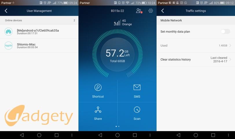 partner-home-app
