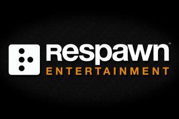 """יוצרי Titanfall עובדים על משחק חדש בעולם """"מלחמת הכוכבים"""""""