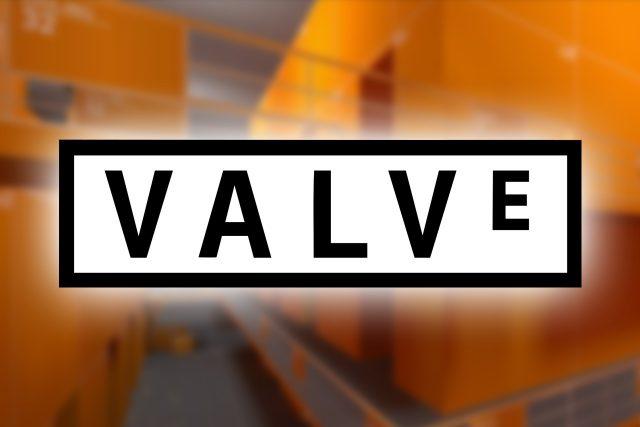 ההפסקה נגמרה: Valve ממשיכה לפתח משחקים, רוצה להיות כמו נינטנדו