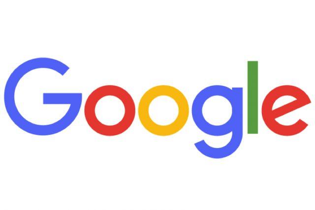 גוגל החביאה משחק סודי בדף החיפוש שלה – כך תמצאו את המשחק