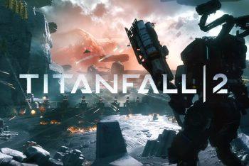 סיכום הביקורות למשחק Titanfall 2: האם קיבלנו יורש ראוי?