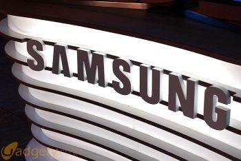 דיווח: Galaxy S9 ו-Galaxy S9 Plus יהיו המכשירים הראשונים עם Snapdragon 845