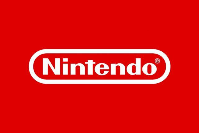 דיווח: הקונסולות החדשות של נינטנדו כבר נמצאות בייצור