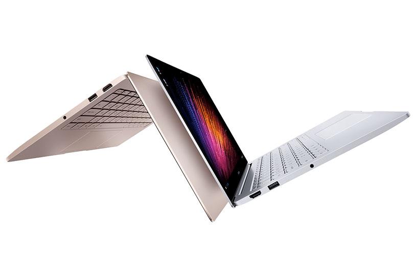 Xiaomi Mi NotebookAir