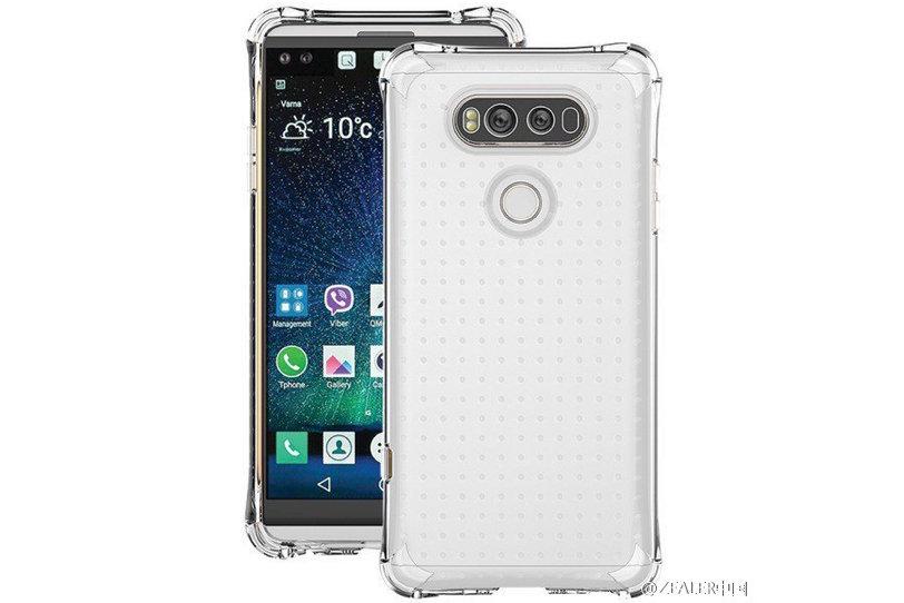 LG V20 Render 1
