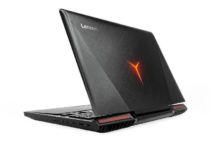 מחשב נייד Lenovo IdeaPad Y910