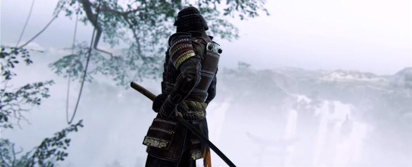 סמוראים, ויקינגים ואבירים