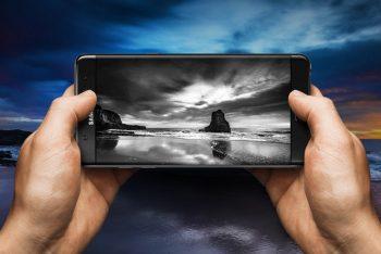 סמסונג מחזירה את Galaxy Note 7 למעבדה ודוחה את שיווקו גם בישראל