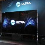 השקת שירות וממיר yes Ultra (צילום: גאדג'טי)