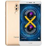 Huawei Honor 6X (מקור: וואווי)