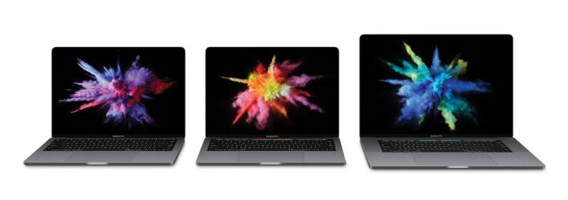 macbook-pro-2016-models