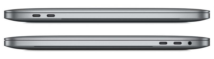 macbook-pro-2016-ports