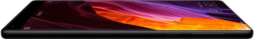 Mi MIX (תמונה: Xiaomi)