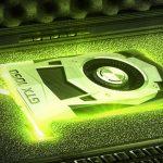 כרטיס מסך GTX 1050 (תמונה: nVidia)