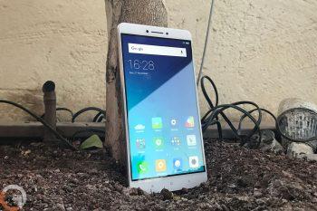 שמועה: Xiaom Mi Max 2 יגיע עם סוללת 5,000mAh ושבב Snapdragon 660
