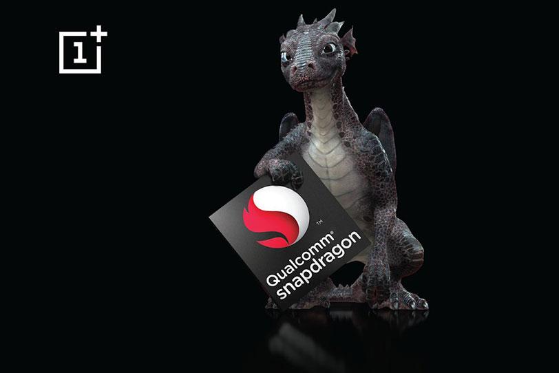 מערכת על שבב Qualcomm Snapdragon