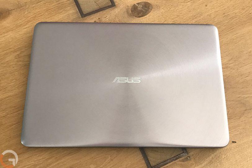 מחשב ASUS Zenbook UX510