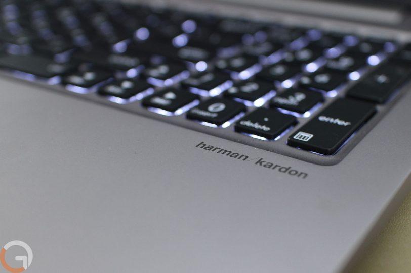 לוגו הרמן קרדון במחשב