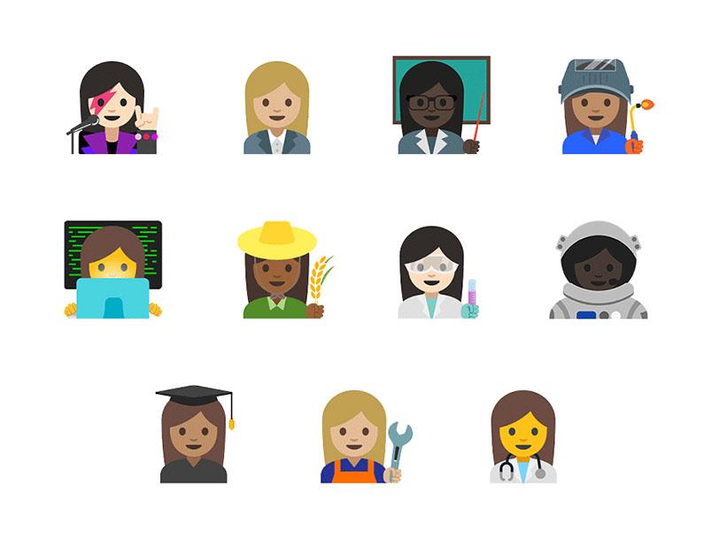 android-7-1-1-emojis