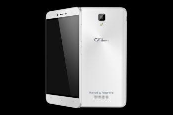 הוכרז: Pelephone Gini S4 Pro – מכשיר שוק נמוך המיועד לילדים ובני נוער