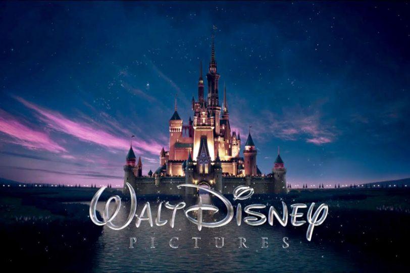 Le Palais Walt Disney