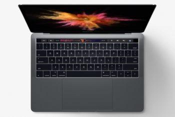 כולם חדשים השוואת מחירים: איפה הכי משתלם לרכוש את מחשבי המק החדשים של אפל? OX-33