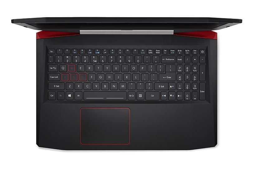 מחשב ה-Acer Aspire VX 15