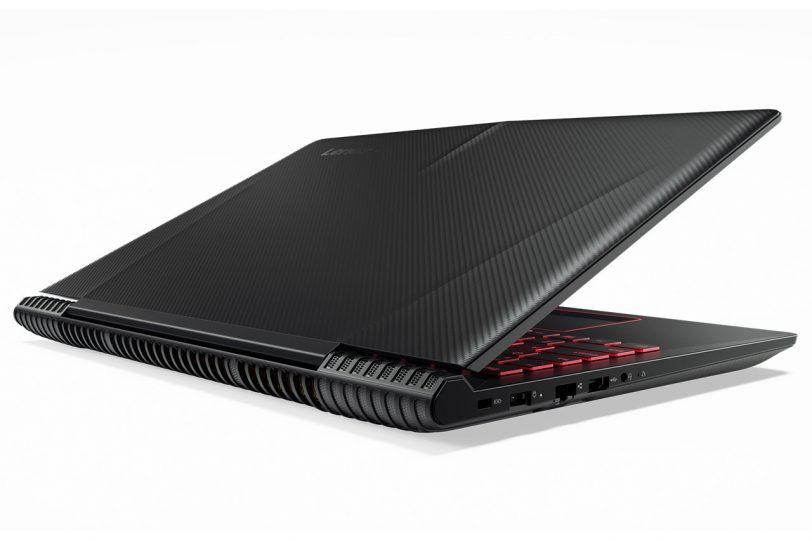 מחשב Lenovo Legion Y520 (קרדיט תמונה: Lenovo)