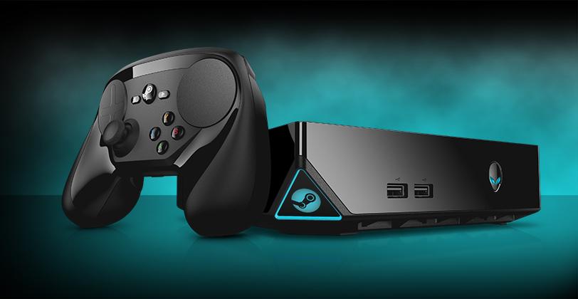 תמונה: Dell Alienware