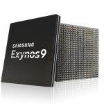 שבב Exynos 9