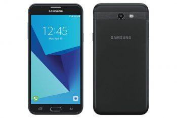 דיווח: כל מכשירי סדרת 2017 Galaxy J יגיעו עם קורא טביעות אצבע