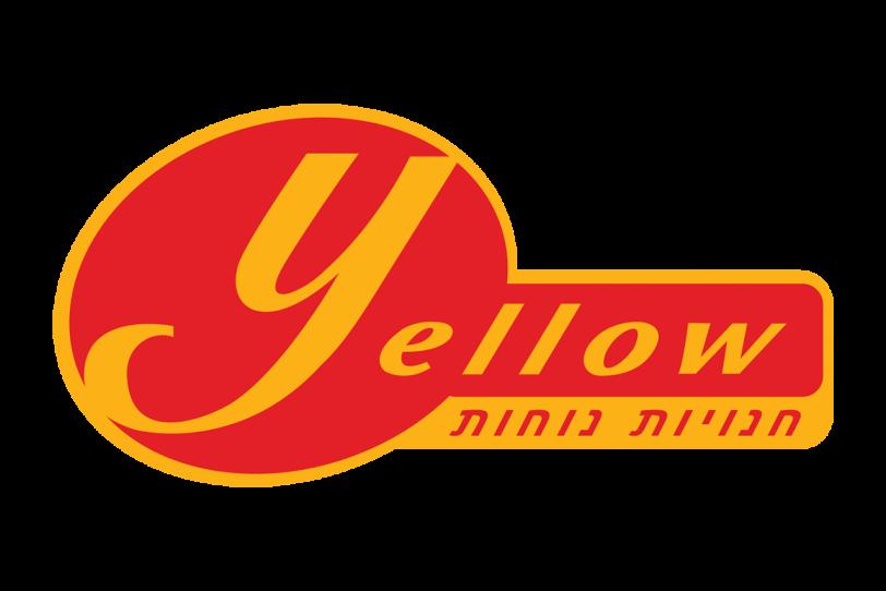לוגו חנויות Yellow