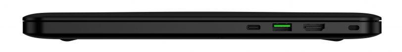 מחשב Razer Blade 14 (תמונה: Razer)