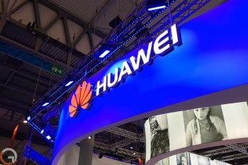 חברות אמריקאיות צריכות רישיון מיוחד כדי למכור מוצרים ל-Huawei