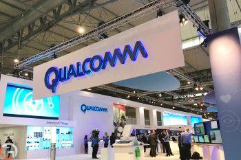 שמועה: Snapdragon 845 עשויה להגיע בתהליך ייצור 7nm