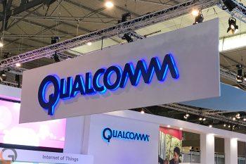 דיווח: קוואלקום החלה לפתח את פלטפורמת Snapdragon 845, תיוצר בתהליך 10 ננו-מטר
