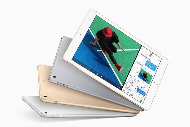 דיווח: iPad Mini 5 יגיע עם עיצוב כמעט זהה לקודמו
