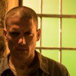 """מתוך """"נמלטים"""" עונה 5 (תמונה באדיבות, קרדיט: Twentieth Century Fox)"""