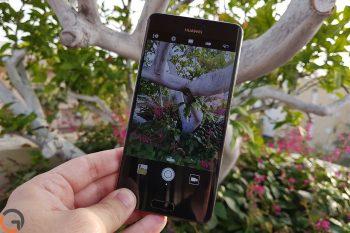 פרטים חדשים אודות ה-Huawei Mate 10 נחשפים, יוכרז באוקטובר הקרוב
