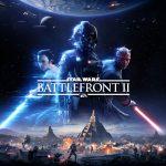 פוסטר המשחק Battlefront II