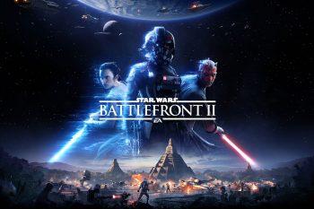 Les joueurs ont gagné: EA a temporairement livré des achats en argent réel de Star Wars Battlefront 2