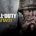 משחק Call of Duty WWII