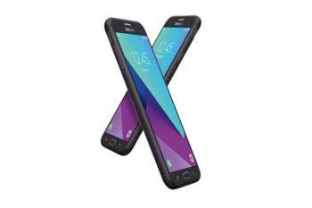 """מכשיר ה-Galaxy J7 לשנת 2017 נחשף דרך חנות Sprint בארה""""ב"""