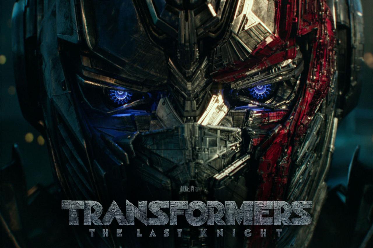 """מתוך """"רובוטריקים 5: עידן ההכחדה"""" (תמונה באדיבות Paramount Pictures)"""