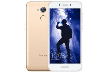 הוכרז: Huawei Honor 6A – סדרת השוק הנמוך של הונור ממשיכה להתרחב