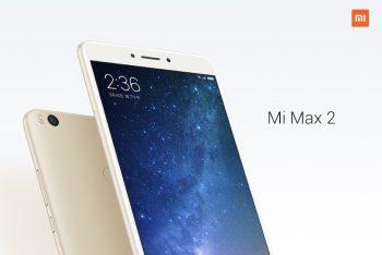 הדלפה חדשה מתיימרת לחשוף את ה-Xiaomi Mi Max 3 עם 2 מצלמות בגבו