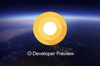 גוגל שופכת אור נוסף על Android O: גרסת בטא זמינה החל מהיום