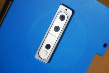 הדלפה חדשה חושפת את מפרטו של מכשיר הדגל Nokia 9