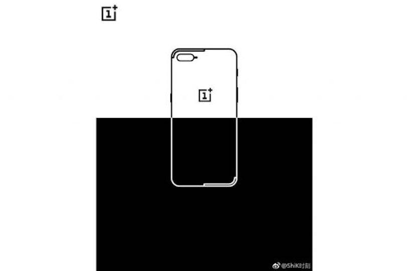טיזר מודלף לקרא תהכרזת מכשיר הדגל OnePlus 5