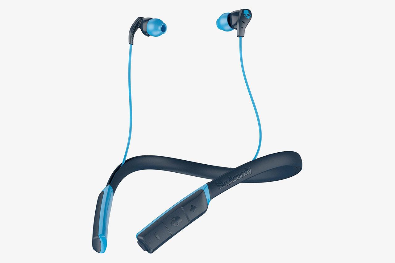 אוזניות אלחוטיות Method Wireless (תמונה: Skullcandy)